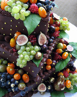 learn-the-lingo-frosting-ganache-fluffy-thoughts-0814.jpg