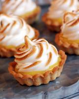 learn-the-lingo-frosting-meringue-cream--flutter-0814.jpg