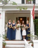 lindsay-garrett-wedding-bridesmaids-0357-s111850-0415.jpg
