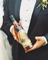 madeline brad wedding pappy vanwinkle