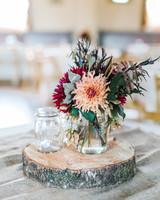 marguerita-aaron-wedding-centerpiece-023-s111848-0214.jpg