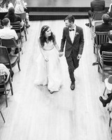 marguerita-aaron-wedding-recessional-382-s111848-0214.jpg