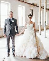 moira-dustin-wedding-couple-massachusetts-152-s112717.jpg
