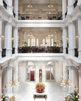 most-romantic-cities-honeymoon-singapore-raffles-1015.jpg
