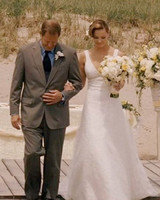 movie-wedding-dresses-27-dresses-katherine-heigl-0316.jpg