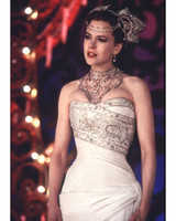 movie-wedding-dresses-moulin-rouge-nicole-kidman-0316.jpg