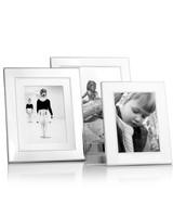 msmacys-mothersdayshop-stylish-silverbreadframes-0315.jpg