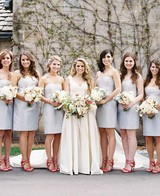 nikki-kiff-wedding-bridesmaids-004717004-s112766-0316.jpg