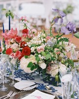 nikki-kiff-wedding-centerpiece-004751015-s112766-0316.jpg