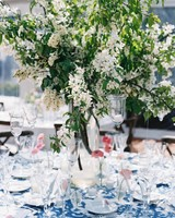 nikki-kiff-wedding-centerpiece-004754007-s112766-0316.jpg