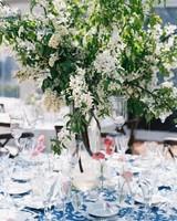 nikki-kiff-wedding-centerpiece-004754007-s112766-0316.jpg