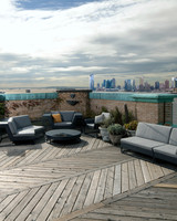 nyc-proposal-spot-ramscale-studio-rooftop-hudson-1114.jpg