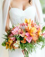 orchid flower wedding ideas schyne martin roberts