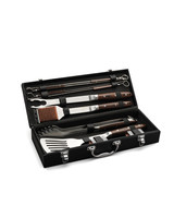 outdoor-registry-items-grill-tools-bedbathbeyond-0814.jpg