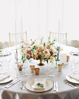 rebecca-david-wedding-new-york-tablescape-442-d112241.jpg