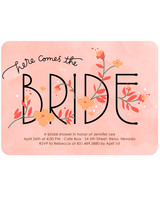 shower-invites-weddingpaperdivas-blossomingbride-0414.jpg