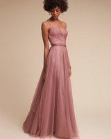 spaghetti-strap-bridesmaid-dress-watters-tinsley-0117