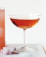sparkling-cocktails-rose-champagne-cocktail-sp10-0615.jpg