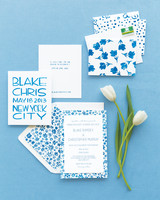 stationary-blake-chris-nyc-d110141-ip0010-3-mwd110141.jpg