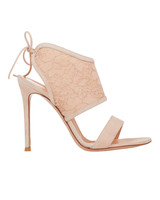 summer-wedding-shoes-gianvito-rossi-lace-sandals-0515.jpg