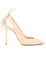 summer-wedding-shoes-nicholas-kirkwood-bow-pumps-0515.jpg