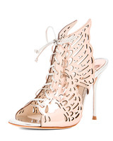 summer-wedding-shoes-sophia-webster-cherub-heels-0515.jpg