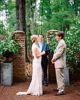 susan-cartter-wedding-ceremony-008445015-s111503-0914.jpg