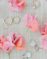tali-mike-wedding-california-jewelry-58680014-s112346.jpg