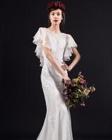 temperley-london-jemima-dress-bridal-market-ss17-0416.jpg