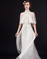 temperley-london-rowena-dress-bridal-market-ss17-0416.jpg