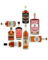 valentines-day-gift-guide-him-mouth-bourbon-club-0115.jpg