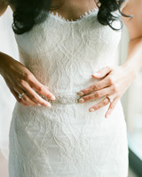 wedding-dress-belt-photo-brklyn-view-photography-0716.jpg