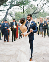wedding fireworks sparkler dazzling dance