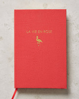 wedding-vow-journal-anthropologie-la-vie-en-rose-0716.jpg