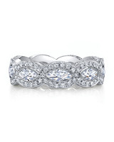 womens-wedding-bands-katharine-james-bellas-love-0415.jpg