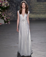 50-states-wedding-dresses-louisiana-jenny-packham-0615.jpg