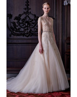 50-states-wedding-dresses-maine-monique-lhuillier-0615.jpg