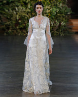 50-states-wedding-dresses-oregon-claire-pettibone-0615.jpg