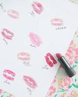 adrienne-bridal-shower-kisses-lipstick-20-6134175-0716.jpg