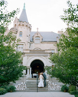 adrienne-jason-wedding-minnesota-exterior-0090-s111925.jpg