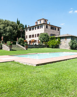 airbnb-wedding-venues-montepulciano-tuscany-italy-0515.jpg