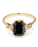 black-diamond-engagement-rings-anna-sheffield-bea-0814.jpg