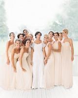 bride-bridesmaids-blaine-carson-wedding-106-mwds110873.jpg