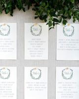 cassandra jason wedding seating chart