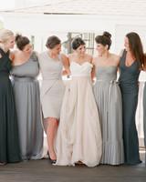 catherine-adrien-wedding-bridesmaids-0255-s111414-0814.jpg