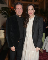 celebrity-engagement-rings-liv-tyler-dave-gardner-1115.jpg