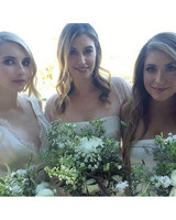 celebrity-wedding-moments-emma-roberts-bridesmaid-1215.jpg