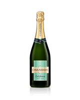 champagne-wedding-morning-chandon-sweet-star-0917