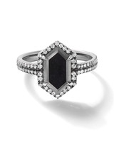colored-engagement-rings-eva-fehren-black-diamond-0316.jpg
