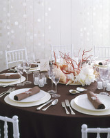 diy-beach-wedding-ideas-seashell-centerpiece-su05-0615.jpg